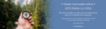 gps banner.jpg