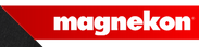 MAGNEKON.png