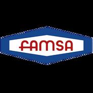 FAMSA.png