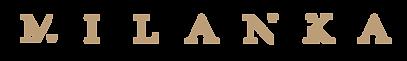 logo milanka.png