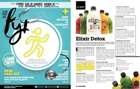 Revista FYI.png