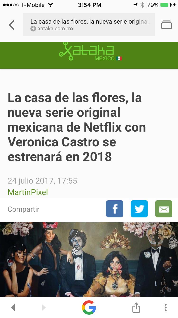 Xataca.com