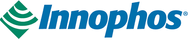 INNOPHOS.png