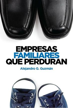 LibroEmpresasFamiliares.png
