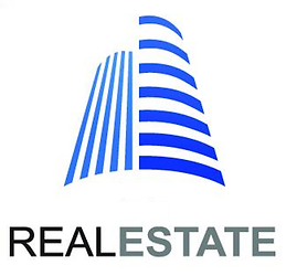 realestateicon_1000x1000.png