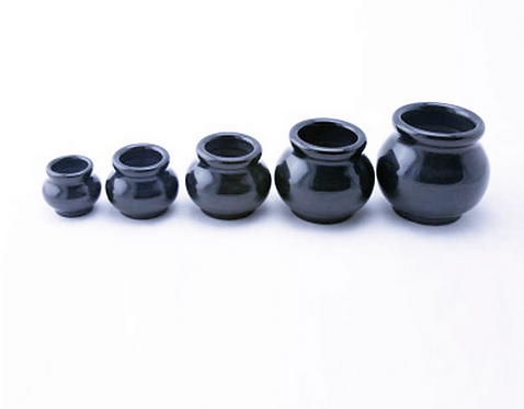 Bian Traditional Chinese Medicine Cupping Set