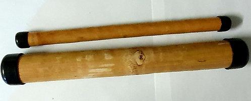 Bamboo Starter Kit