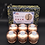 Thumbnail: Bian Traditional Chinese Medicine Cupping Set