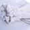 Thumbnail: PPE Traditional Garshana Silk Massage Gloves