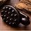 hot stone massage bian stone gua sha kits stones training school