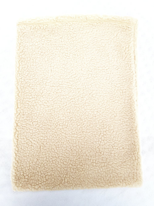 Bamboo Warming Pouch