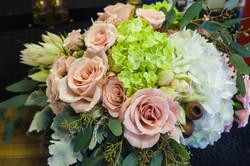 Macks-Flowers-2