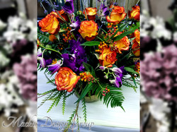 mdk-floral2