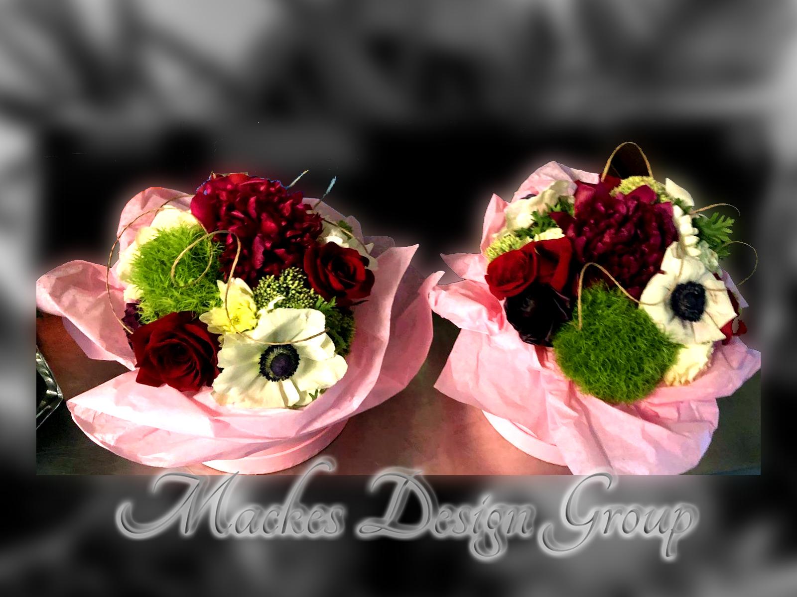 mdk-floral6