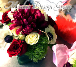 mdk-floral5
