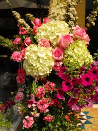 floral_9a.jpg