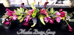 mdk-floral3