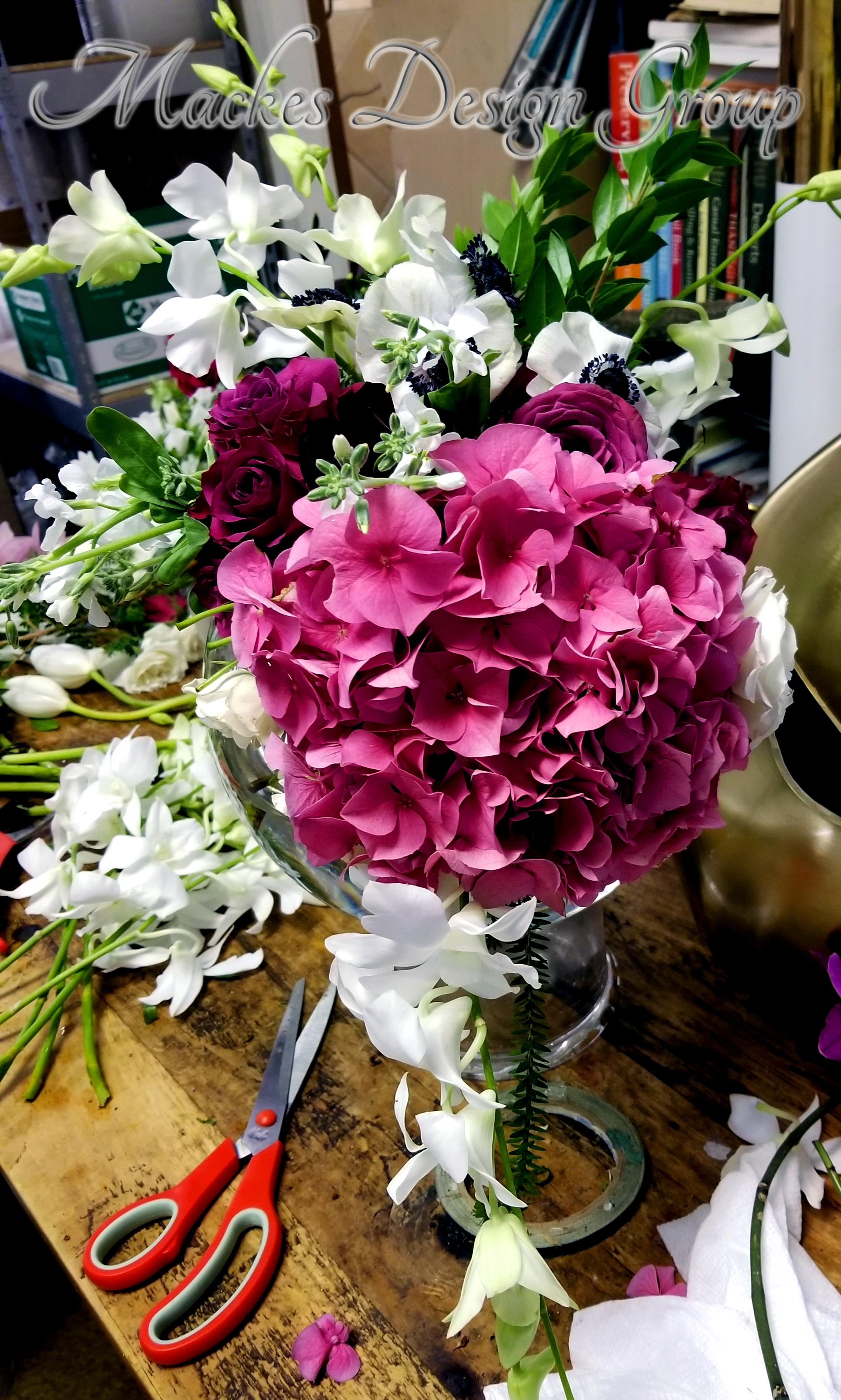 mdk-floral1
