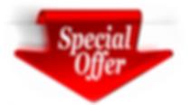 spec-offer1.png