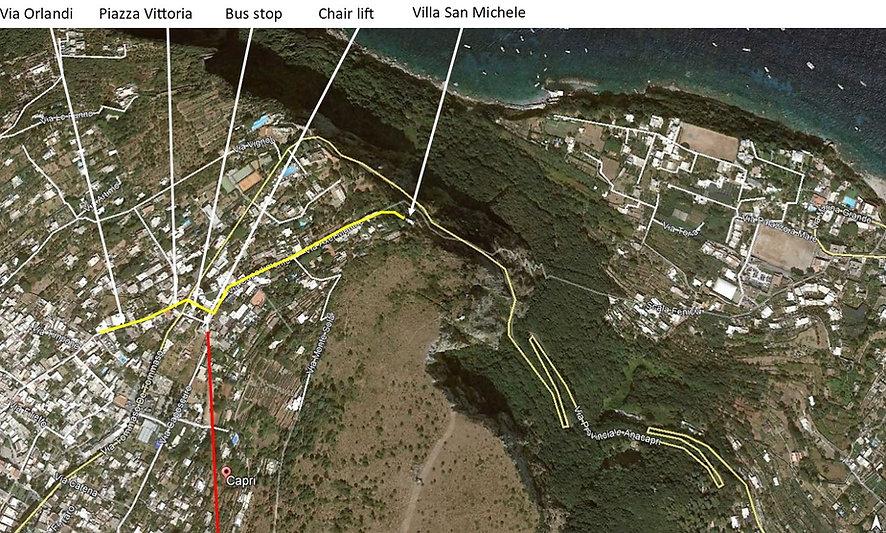 map anacapri.jpg