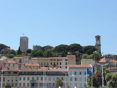 1...Cannes,_Provence-Alpes-Côte_d'Azur,_