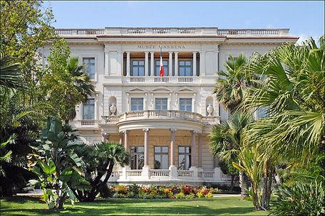 1280px-Le_musée_Masséna_(Nice)_(59535049