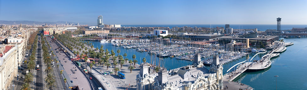 4  Port_Vell,_Barcelona,_Spain_-_Jan_200