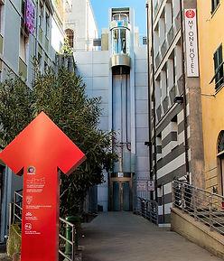 la-spezia-elevator-to-saint-georges-cast