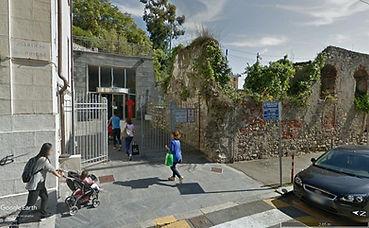funicular.jpg