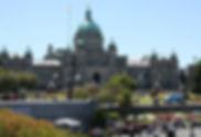 8-7-11 parliament buildings.jpg
