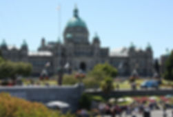 8-7-11 parliament buildings.jpg