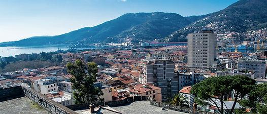 la-spezia-city-view-from-terrace-saint-g
