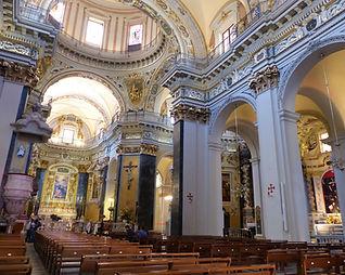 Nice,cathédrale,intérieur86.jpg