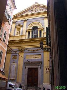 000Nice-VieilleVille-EgliseGesu-facade.j