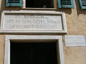 9  1280px-Ajaccio_Maison_de_naissance_de