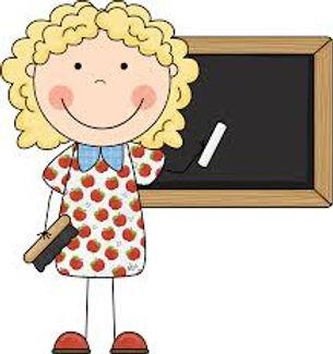 teacher.jfif