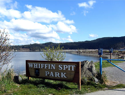 12-03-23 whiffen spit.jpg