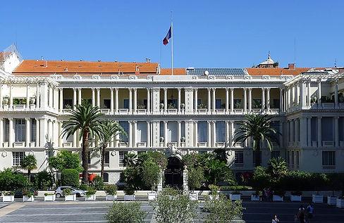 1280px-Palais_des_rois_de_Sardaigne_02.j