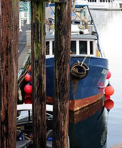 ba1-13 boats.jpg