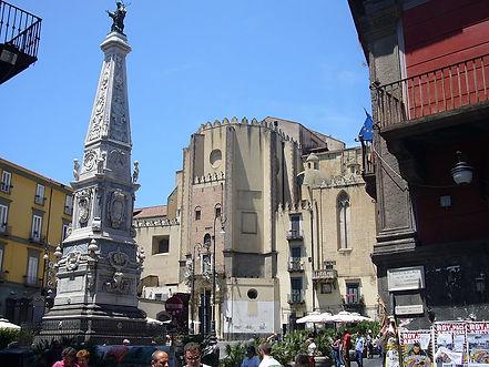 San_Domenico_Maggiore.JPG