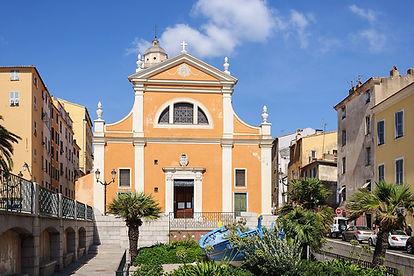 5  1280px-Ajaccio_cathedrale_facade.jpg