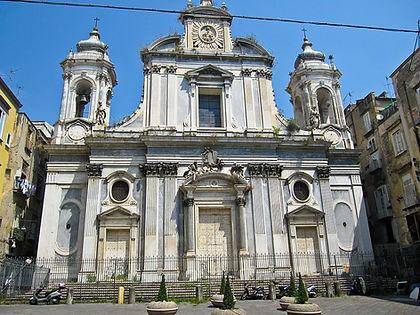 _Chiesa_dei_Girolamini.jpg