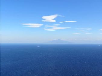 88 - clouds.jpg
