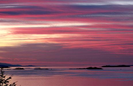 4-7 sunset.jpg