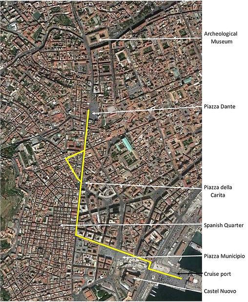 jpg map 1.jpg