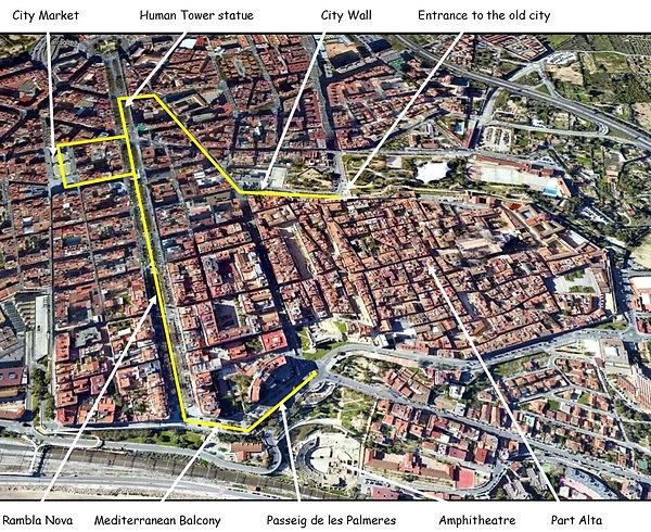 map 1  jpg.jpg