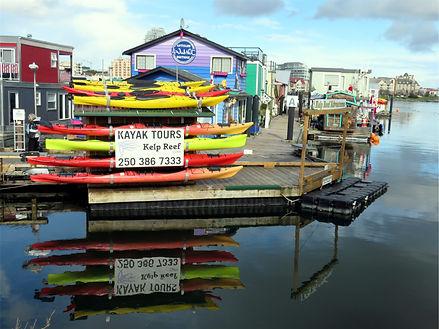 v2-18 fishermen's wharf.jpg