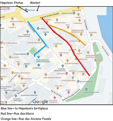 map 6.jpg