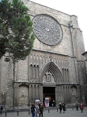 10   800px-Barcelona_SMaria_del_Pi.jpg