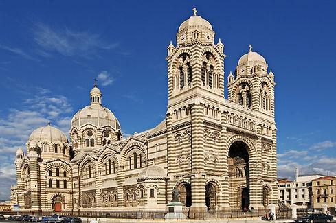 13 Cathedralmajormarseille.jpg